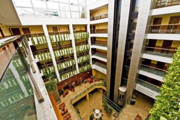 Senator Granada Spa Hotel - 14