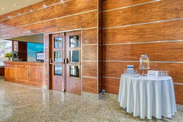 Senator Granada Spa Hotel - 15