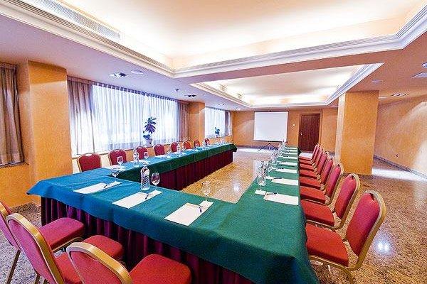 Senator Granada Spa Hotel - 16
