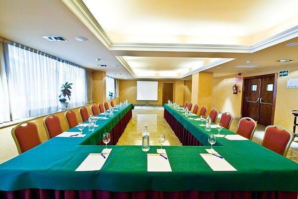 Senator Granada Spa Hotel - 17