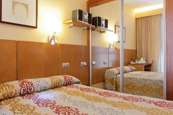Senator Granada Spa Hotel - 3