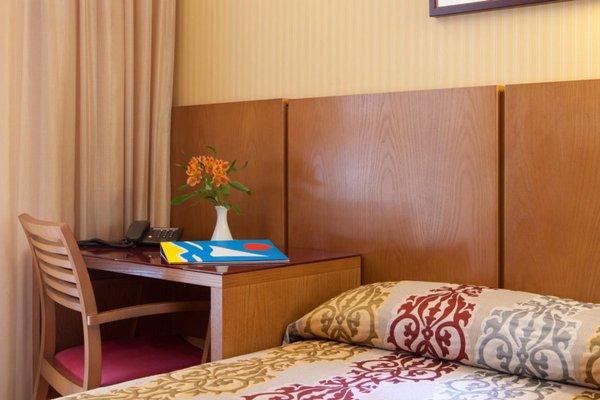 Senator Granada Spa Hotel - 4