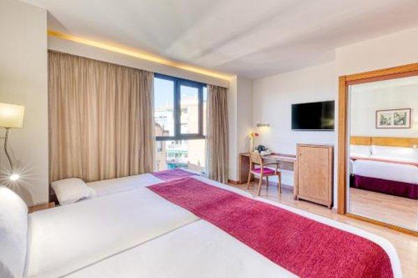 Senator Granada Spa Hotel - 5