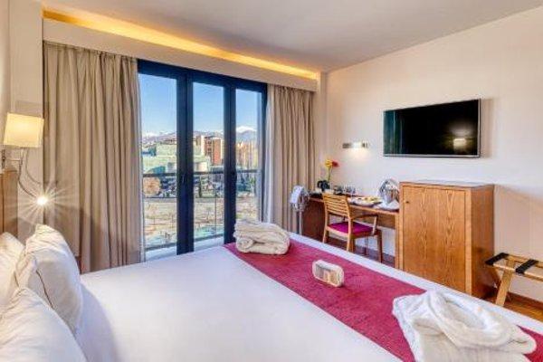 Senator Granada Spa Hotel - 6