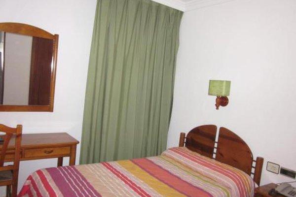 Hotel Elena Maria - фото 39