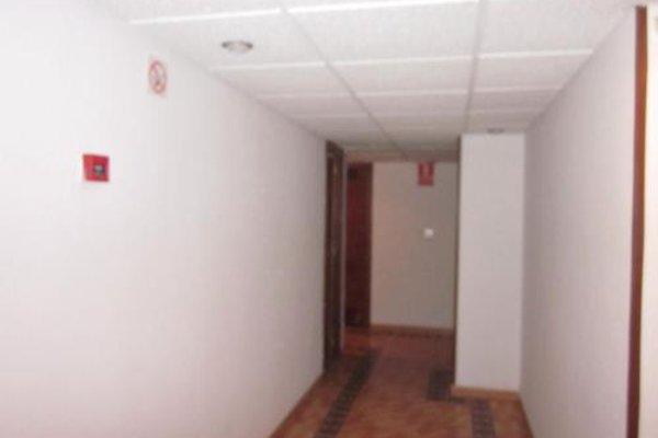 Hotel Elena Maria - фото 18