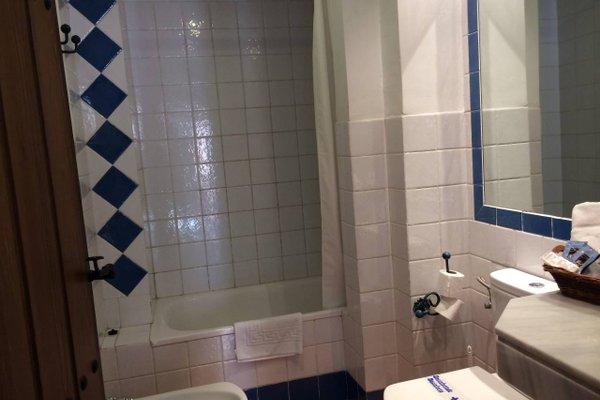 Apartamentos Santa Ana - фото 4