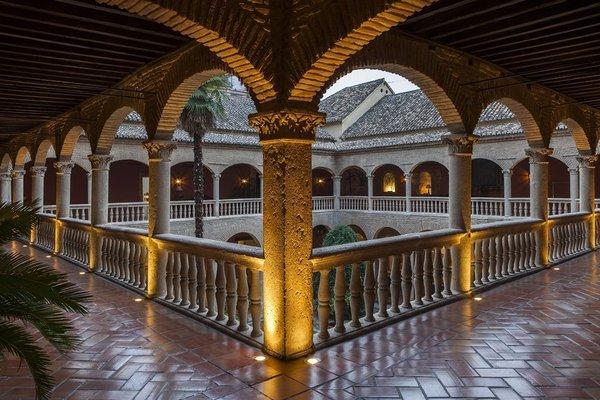 Hotel Palacio de Santa Paula, Autograph Collection - фото 15