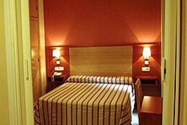 Apartamentos Turisticos Los Girasoles II - фото 6