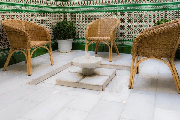 Alhambra Zoom - фото 13