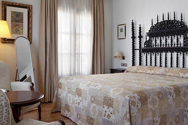 NH Granada Centro - фото 50