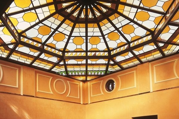 NH Granada Centro - фото 17