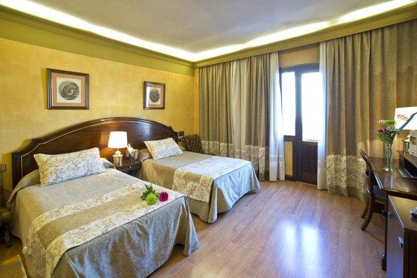 Princesa Ana - фото 16