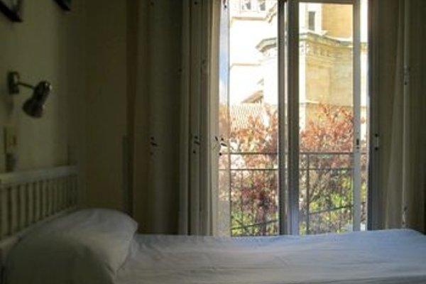 Hotel Los Jeronimos y Terraza Monasterio - фото 18