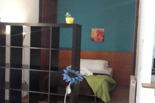 Apartamentos Puerta Real - фото 3