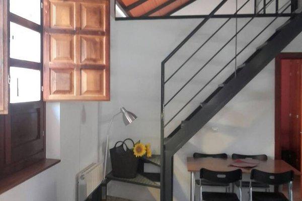Apartamentos Puerta Real - фото 5