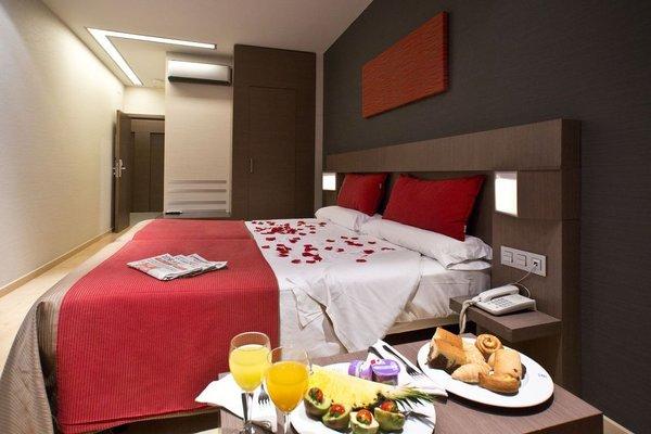 Allegro Granada by Barcelo Hotel Group - фото 3
