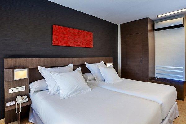 Allegro Granada by Barcelo Hotel Group - фото 4