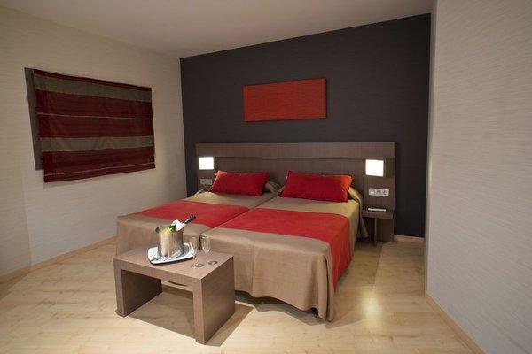Allegro Granada by Barcelo Hotel Group - фото 6