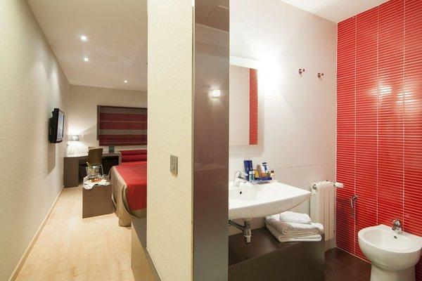 Allegro Granada by Barcelo Hotel Group - фото 9