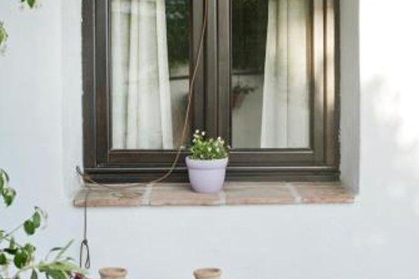 Apartamentos Montesclaros - фото 20