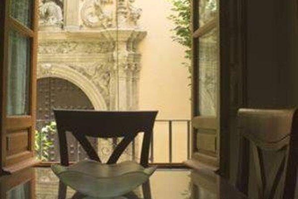 Apartamentos Turisticos San Matias - фото 10