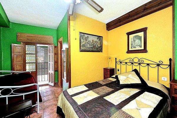 Apartamentos Venecia - фото 4