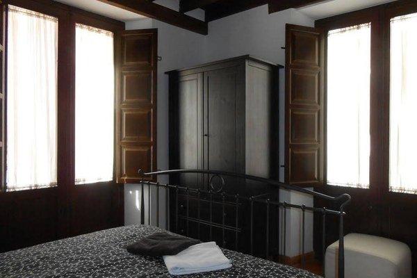 Casa Montalban Apartamentos Turisticos - фото 50