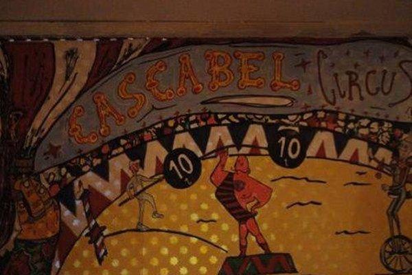 Hostal El Cascabel - 18