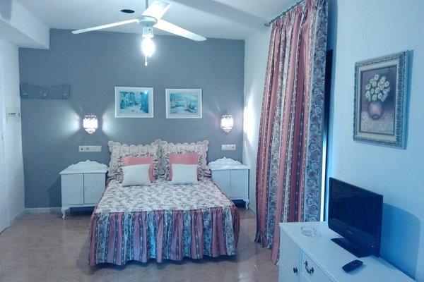 Apartamentos Pajaro Azul - фото 45