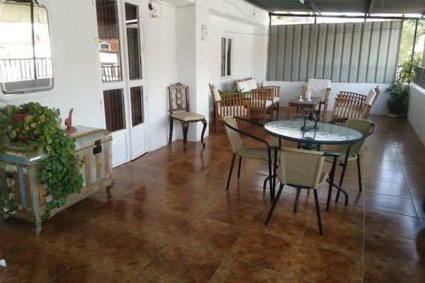 Apartamentos Pajaro Azul - фото 12