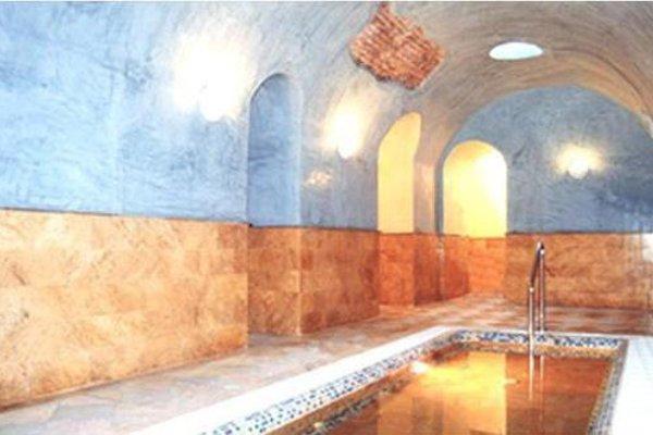 Apartamentos Pajaro Azul - фото 15