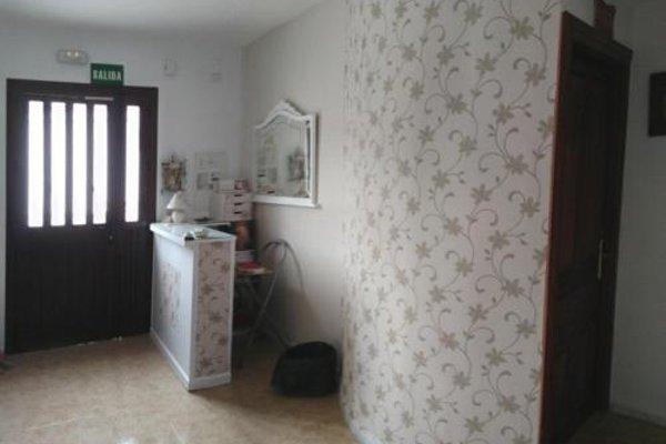 Apartamentos Pajaro Azul - фото 16