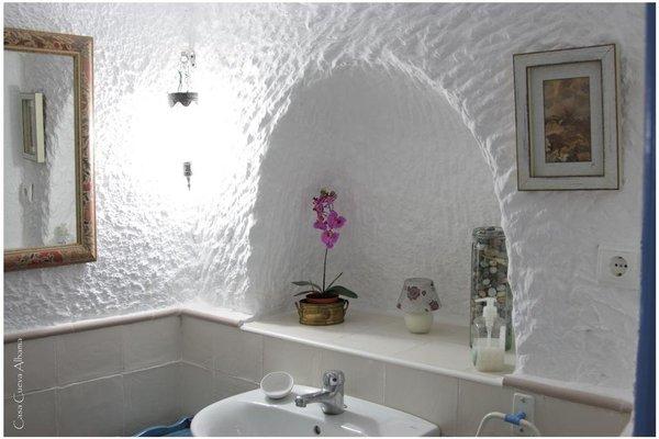 Casa Cueva Alhama - фото 10
