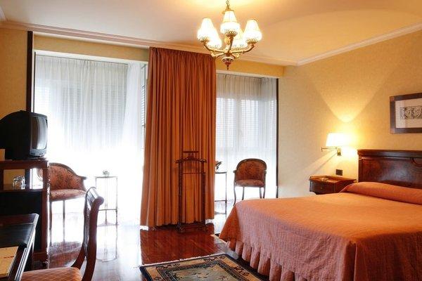 Hotel Alcomar - фото 50