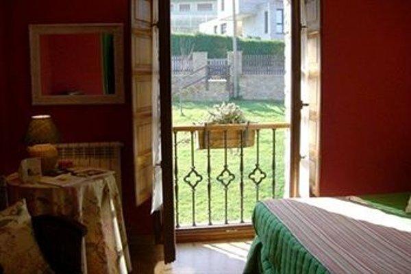 Hotel Rural Casona de Cefontes - фото 18