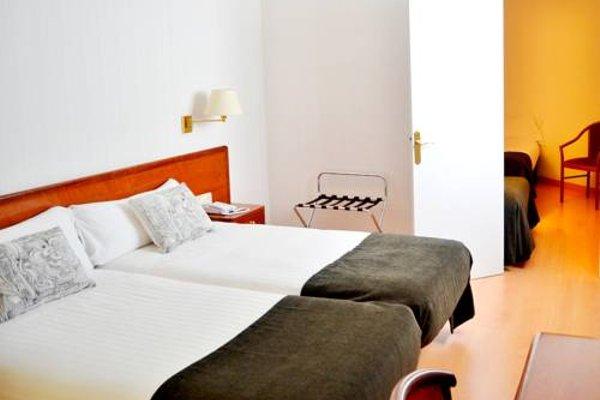 Hotel Ultonia - 50