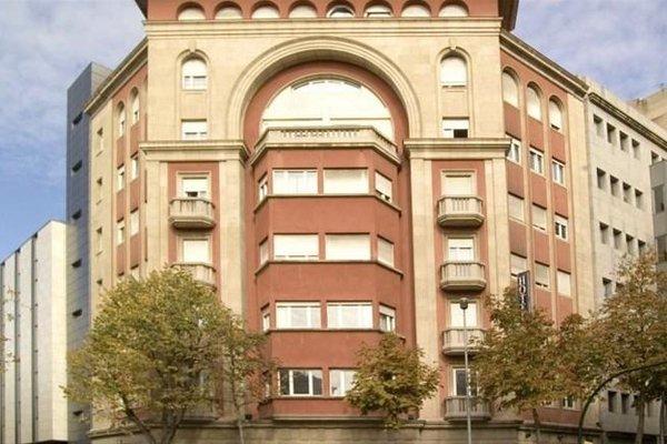 Hotel Ultonia - 22
