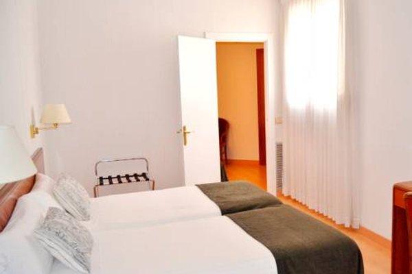 Hotel Ultonia - 3