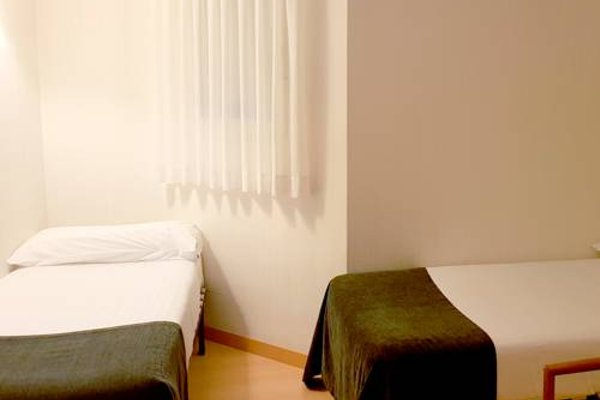 Hotel Ultonia - 4