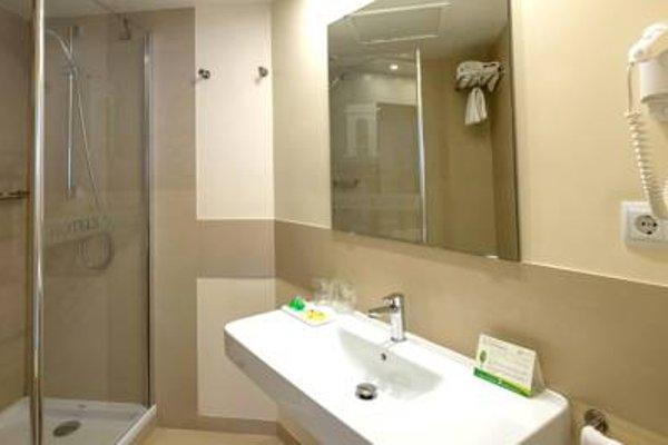 Hotel Ultonia - 9