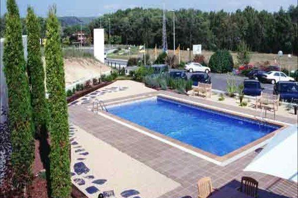 Hotel Costabella - 21