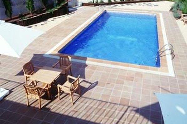 Hotel Costabella - 22