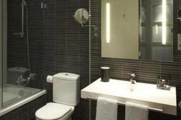 AC Hotel Palau de Bellavista - 10