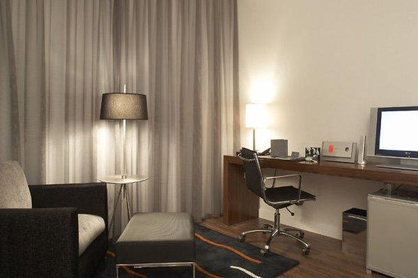 AC Hotel Palau de Bellavista - 5