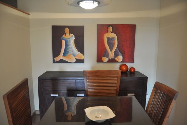 Girona Apartments - фото 21
