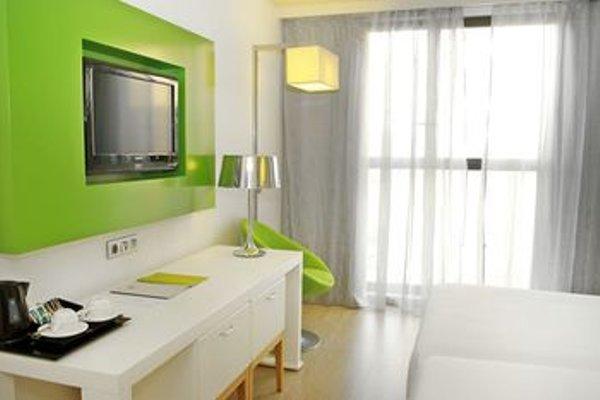 DoubleTree by Hilton Girona - фото 3