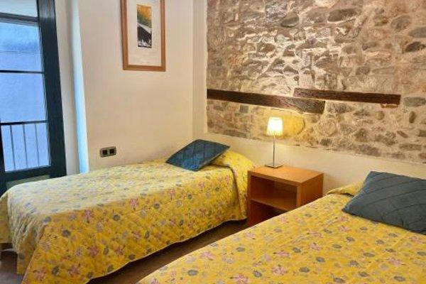 Sleepin Girona - фото 11