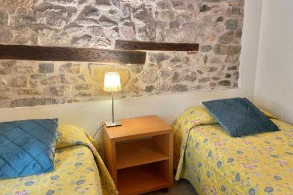 Sleepin Girona - фото 12