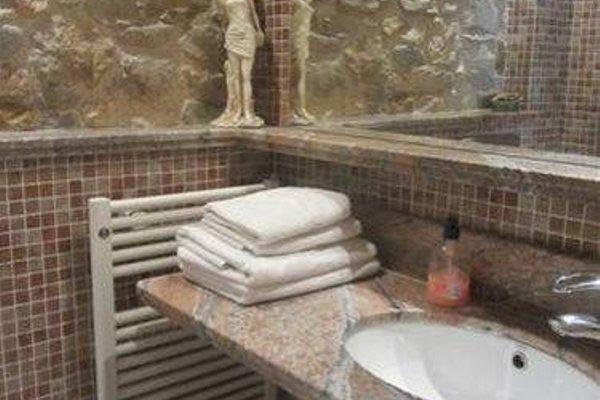 Sleepin Girona - фото 6
